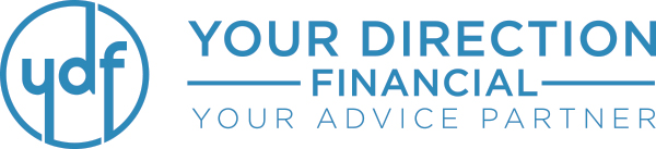 Your Direction Financial